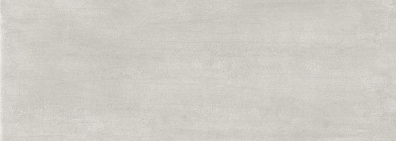 Elven Gris by KERABEN | Ceramic tiles