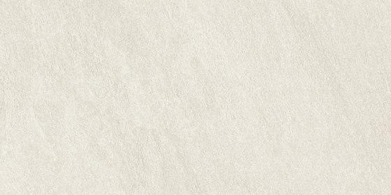 Gaja Ivory de Refin | Baldosas de cerámica