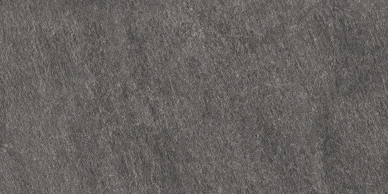 Gaja Smoke de Refin | Carrelage céramique