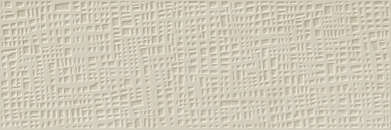Elven Art Beige by KERABEN | Ceramic tiles