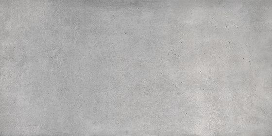 Plain Cinder Soft von Refin | Keramik Fliesen