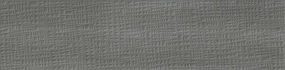 Elven Concept Grafito Lappato de KERABEN | Baldosas de cerámica