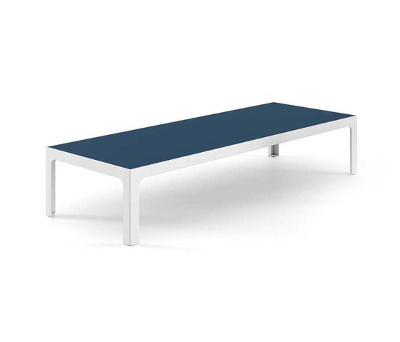 More   Coffee table by Estel Group   Coffee tables