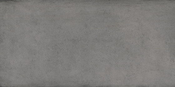 Plain Iron de Refin | Baldosas de cerámica