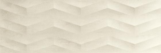 Elven Concept Beige de KERABEN | Carrelage céramique
