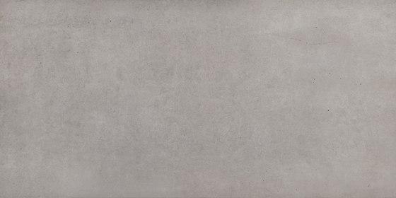 Plain Nickel Soft di Refin | Piastrelle ceramica