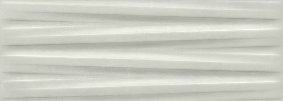 Elven Concept Blanco von KERABEN | Keramik Fliesen