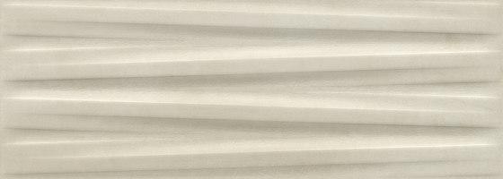 Elven Concept Beige by KERABEN | Ceramic tiles