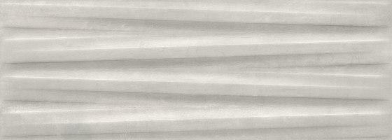 Elven Concept Gris de KERABEN | Baldosas de cerámica