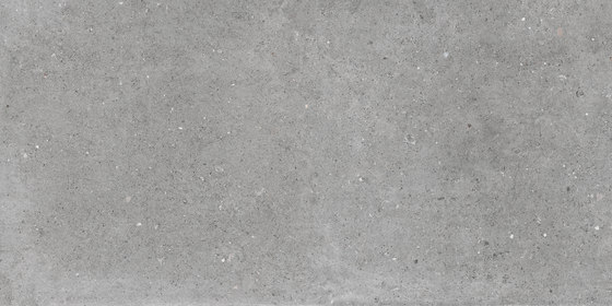 Block Cinder by Refin | Ceramic tiles