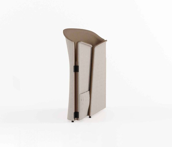 Pochette Multitask de Estel Group | Sillones