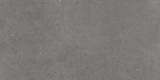 Block Iron by Refin | Ceramic tiles