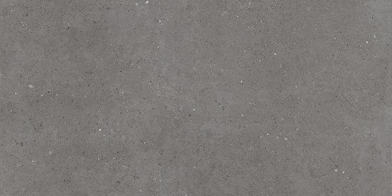 Block Iron Soft by Refin | Ceramic tiles
