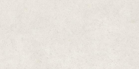 Block Mist Soft by Refin | Ceramic tiles