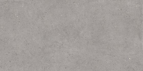 Block Nickel von Refin | Keramik Fliesen