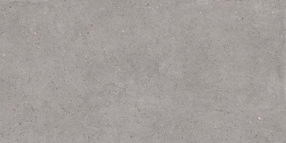 Block Nickel Soft by Refin | Ceramic tiles