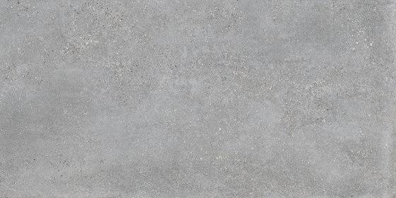Mold Cinder by Refin | Ceramic tiles