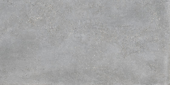 Mold Cinder Soft by Refin | Ceramic tiles