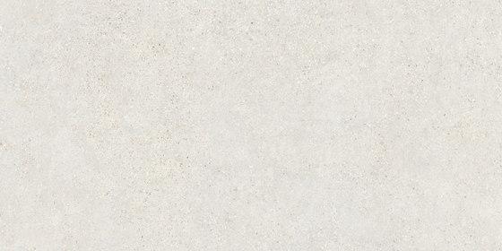 Mold Mist de Refin   Carrelage céramique