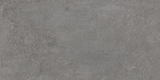 Mold Iron by Refin | Ceramic tiles