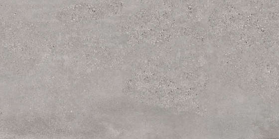 Mold Nickel Soft by Refin | Ceramic tiles