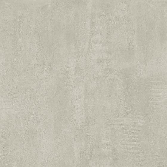 Frame Beige di KERABEN | Piastrelle ceramica