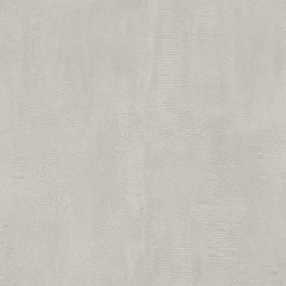 Frame Blanco by KERABEN | Ceramic tiles
