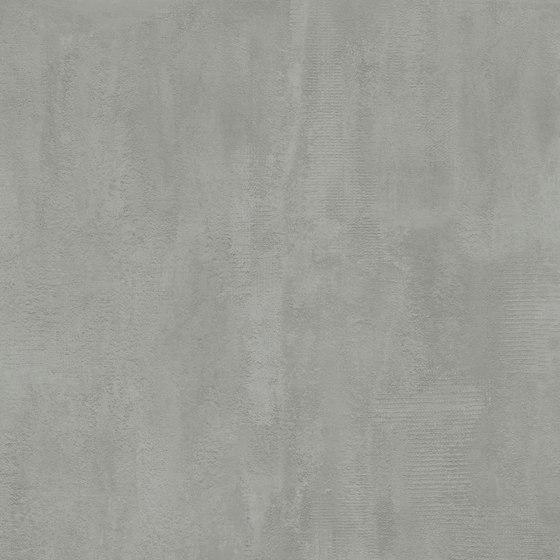 Frame Cemento von KERABEN | Keramik Fliesen