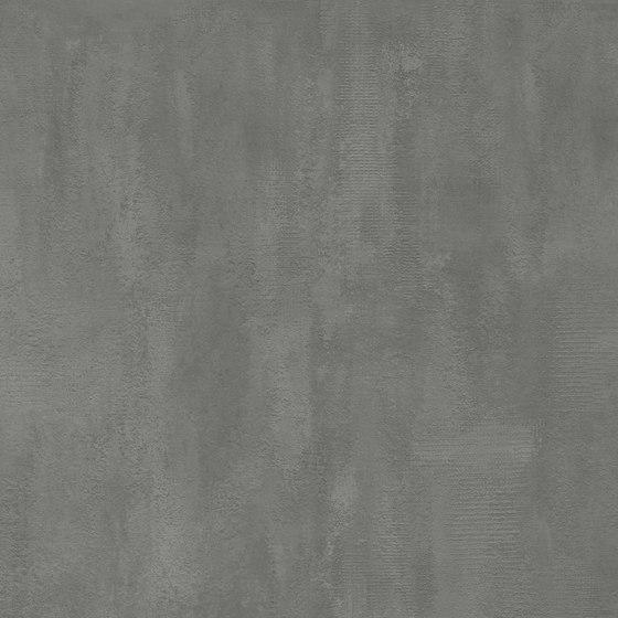 Frame Grafito de KERABEN   Carrelage céramique