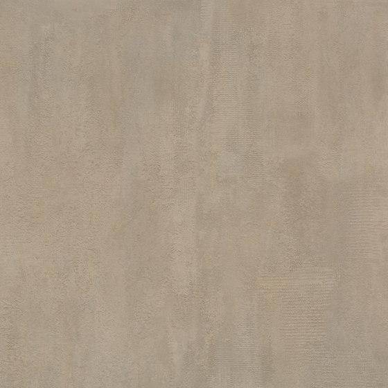 Frame Taupe de KERABEN | Carrelage céramique
