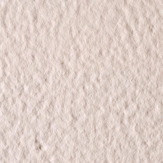 Fossil | Bianco Crema de Lapitec | Panneaux céramique