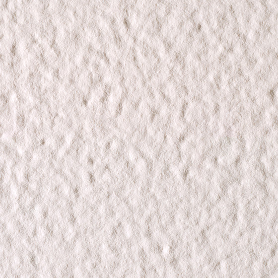 Fossil | Bianco Polare de Lapitec | Planchas de cerámica
