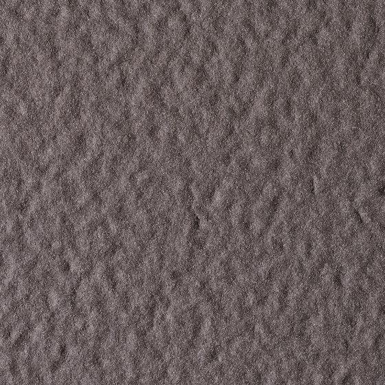 Fossil | Ebano von Lapitec | Keramik Platten