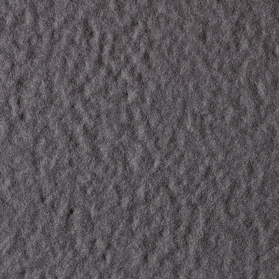 Fossil | Nero Antracite by Lapitec | Ceramic panels