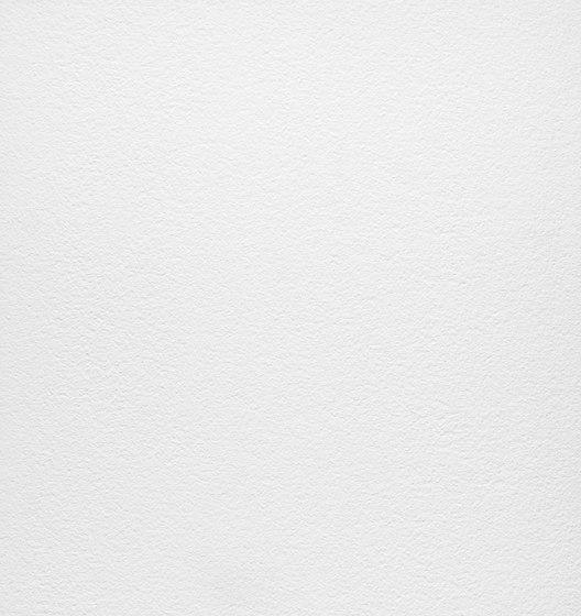 Arena | Bianco Assoluto di Lapitec | Lastre ceramica