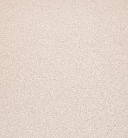 Arena | Bianco Crema von Lapitec | Keramik Platten