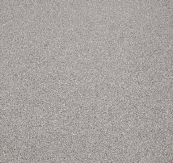 Arena | Grigio Cemento von Lapitec | Keramik Platten