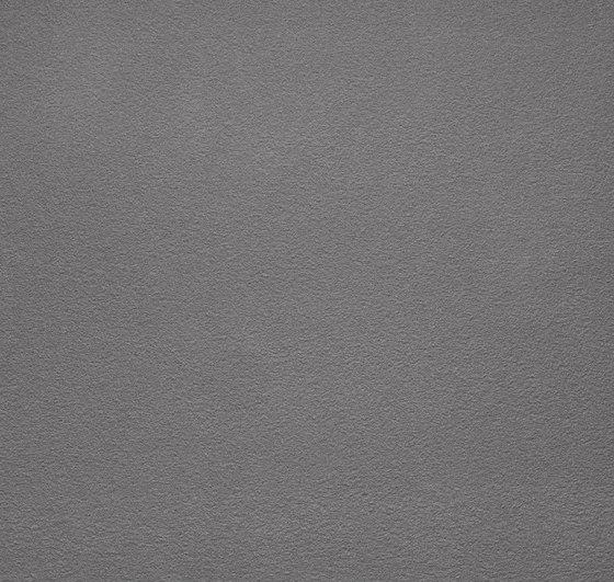 Arena | Grigio Piombo de Lapitec | Planchas de cerámica
