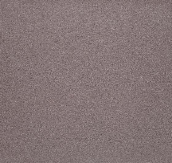 Arena | Porfido Rosso de Lapitec | Panneaux céramique