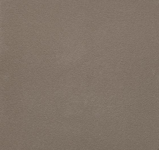 Arena | Moca di Lapitec | Lastre ceramica