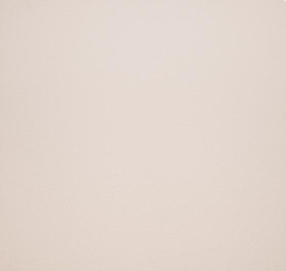 Lithos | Bianco Crema by Lapitec | Ceramic panels