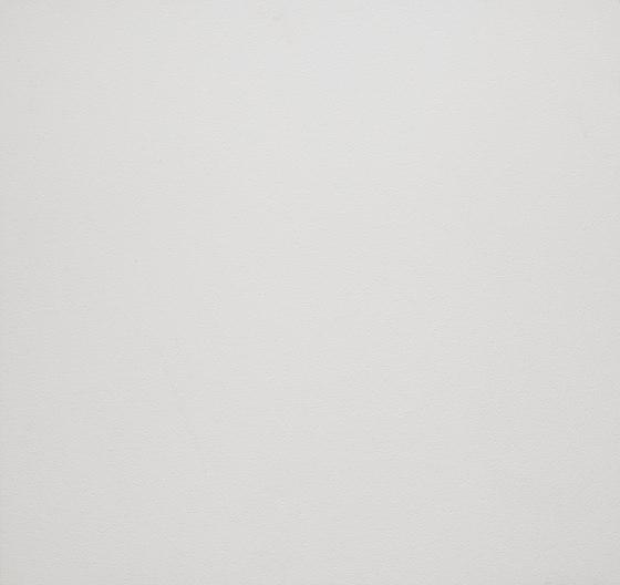Lithos | Artico de Lapitec | Panneaux céramique