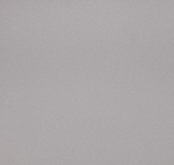 Lithos | Grigio Cemento von Lapitec | Keramik Platten