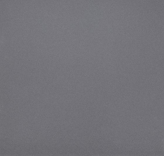 Lithos | Grigio Piombo de Lapitec | Panneaux céramique