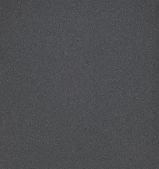 Lithos | Nero Antracite di Lapitec | Lastre ceramica