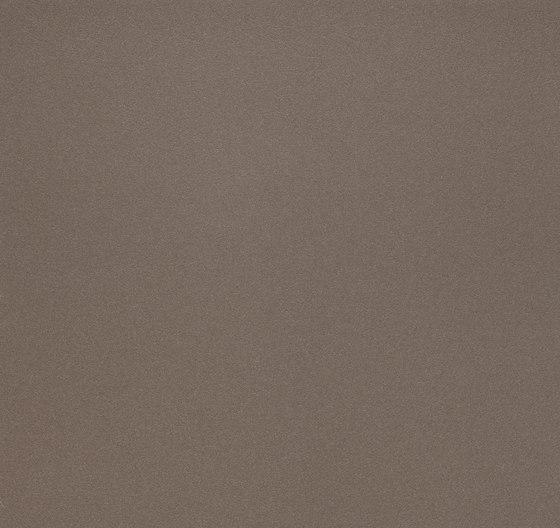 Lithos | Moca de Lapitec | Panneaux céramique