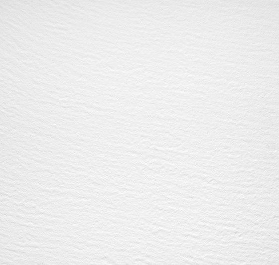 Dune | Bianco Assoluto by Lapitec | Ceramic panels