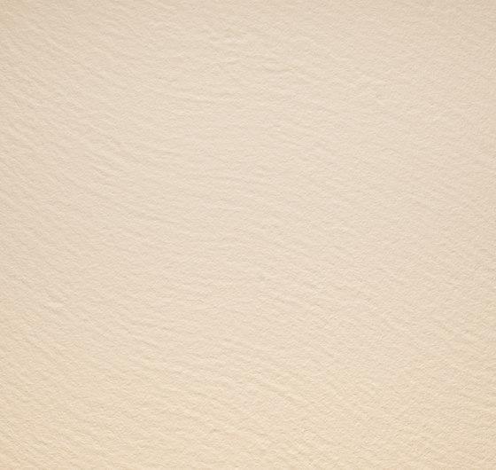 Dune | Avorio by Lapitec | Ceramic panels