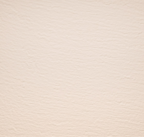 Dune | Bianco Crema by Lapitec | Ceramic panels