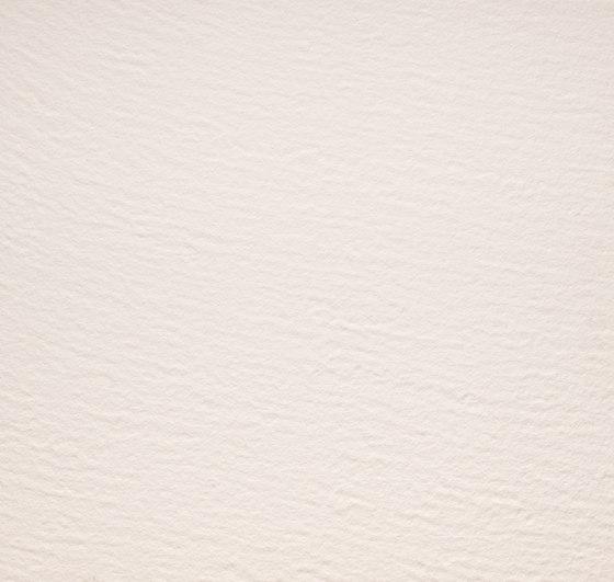 Dune | Bianco Polare di Lapitec | Lastre ceramica